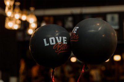 Love Bites 3