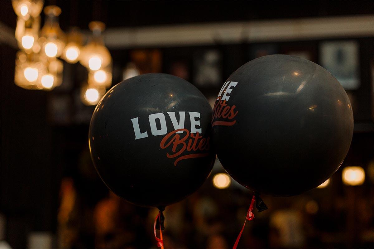 Love Bites 1