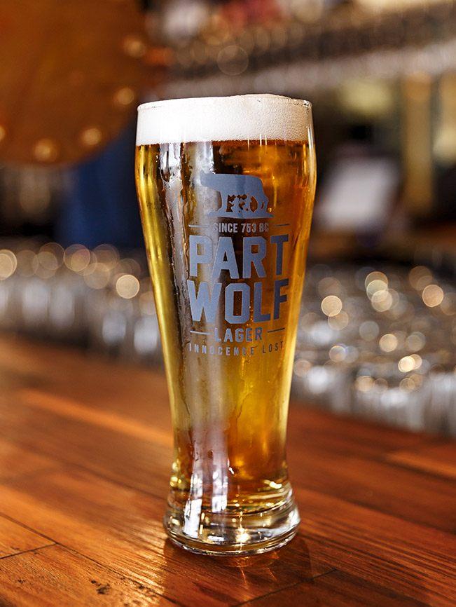 Beer 6
