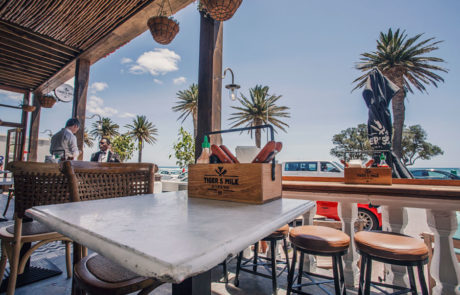 Camps Bay 2