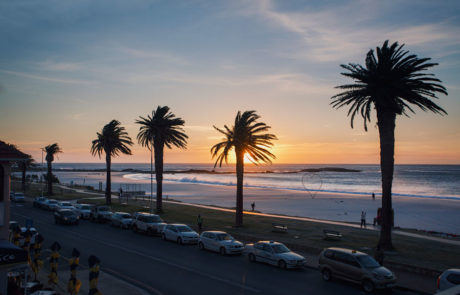 Camps Bay 4